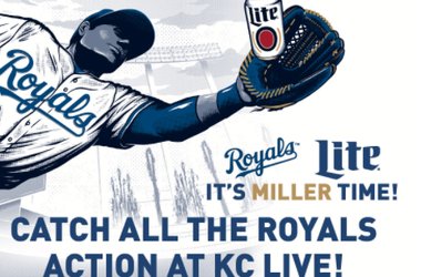 Royals Watch Parties - PnL
