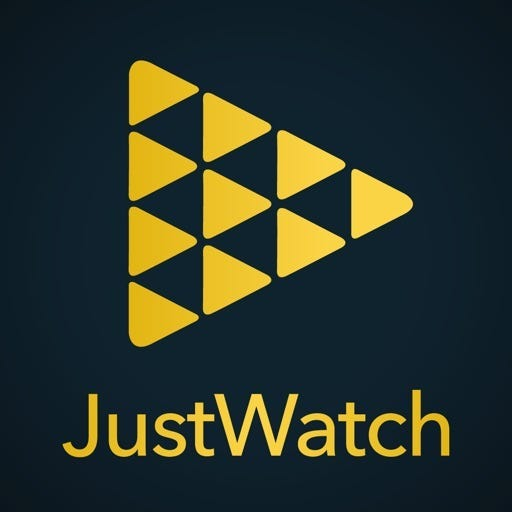 JustWatch App