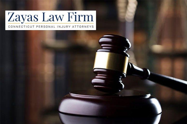 Let's Talk Law