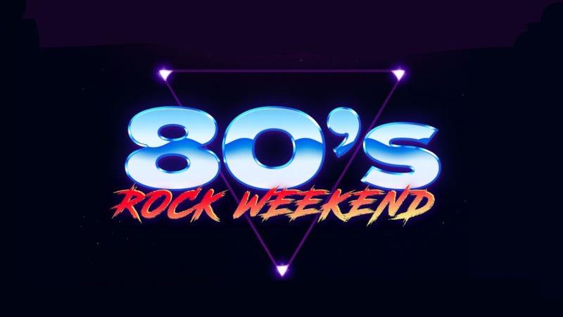 Secret Favorite Songs Of The 80s
