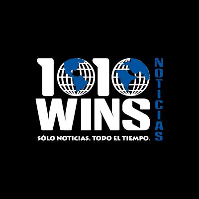 1010 WINS Noticias