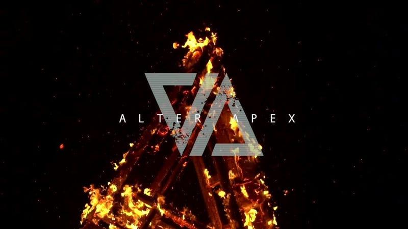 Alter Apex