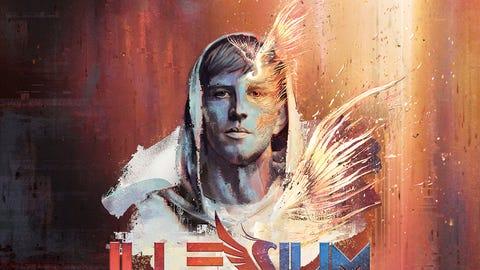 Illenium: Fallen Embers Tour