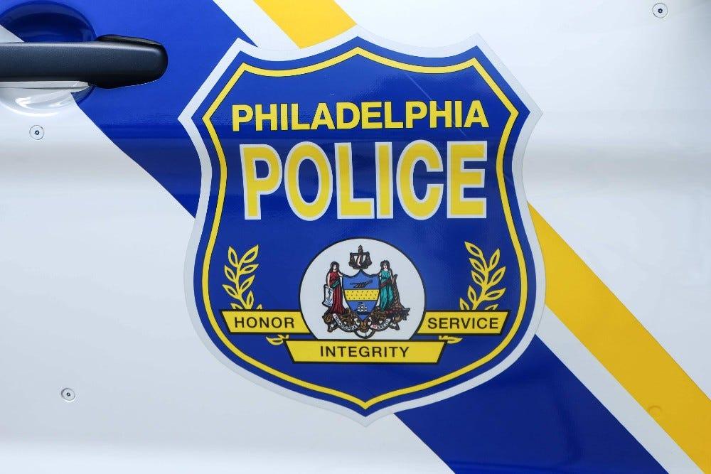 2 Philadelphia police officers die from COVID-19