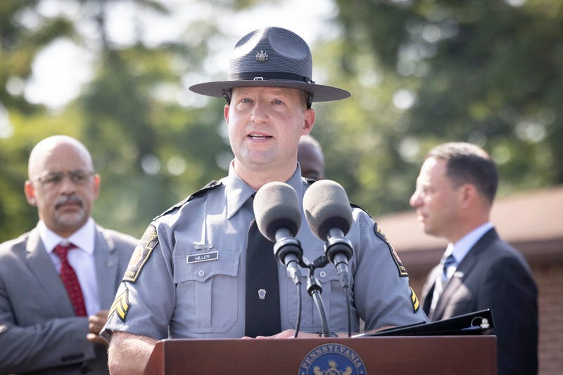 New Law Enforcement Tool to Enhance Hiring Practices