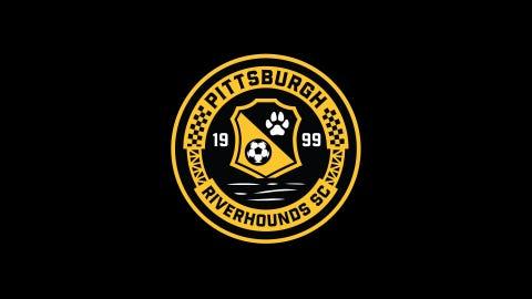 Riverhounds vs. Hartford Athletic