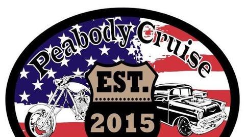 Peabody Cruise