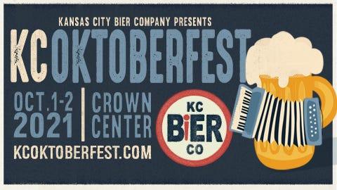 KC Oktoberfest