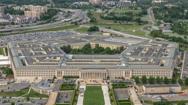 DoD takes phased approach to implementing recommendations on sexual assault