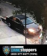 2145-20 Burglary 63 Pct 06-05-20 Picture 3.JPG