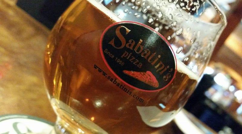 sabs glass