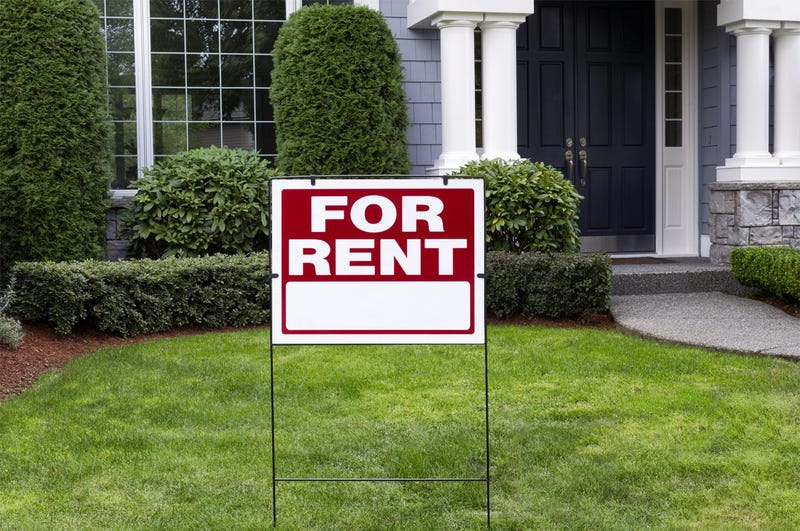 House For Rent / Home Rental