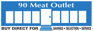 90 Meat Outlet
