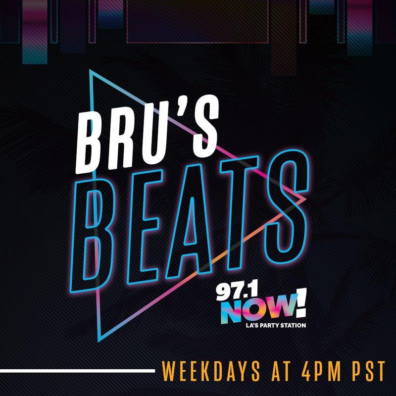 Bru's Beats