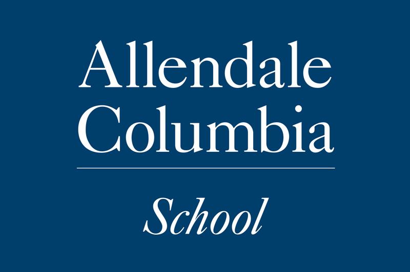 Allendale Columbia School