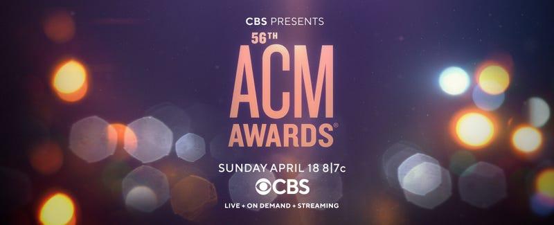 2021 ACM Awards
