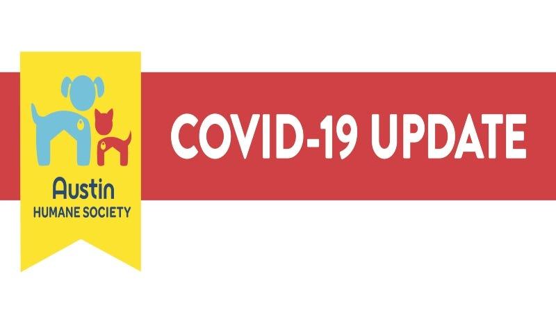 COVID-19 AHS 2021