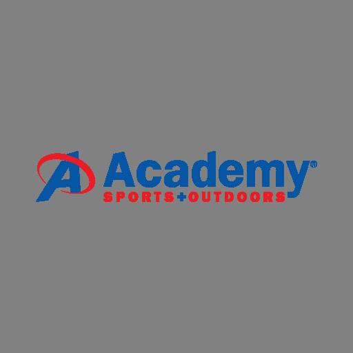 academy chamber