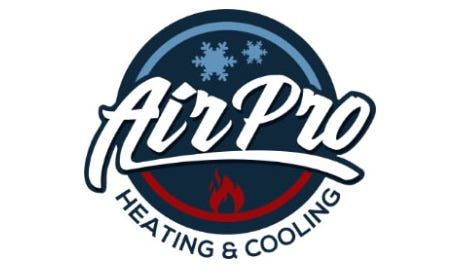 AirPro Heating & Cooling