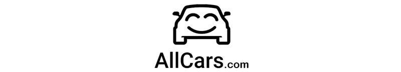 AllCars.com