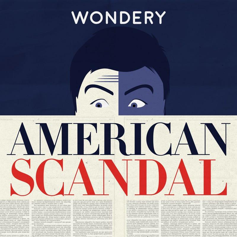 American Scandal