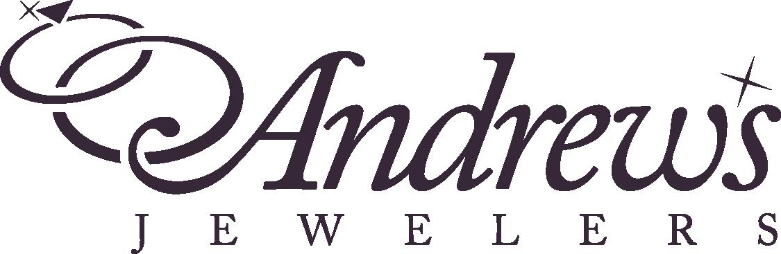 Andrew's Jewelers