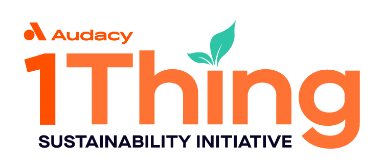 Living Green Resources