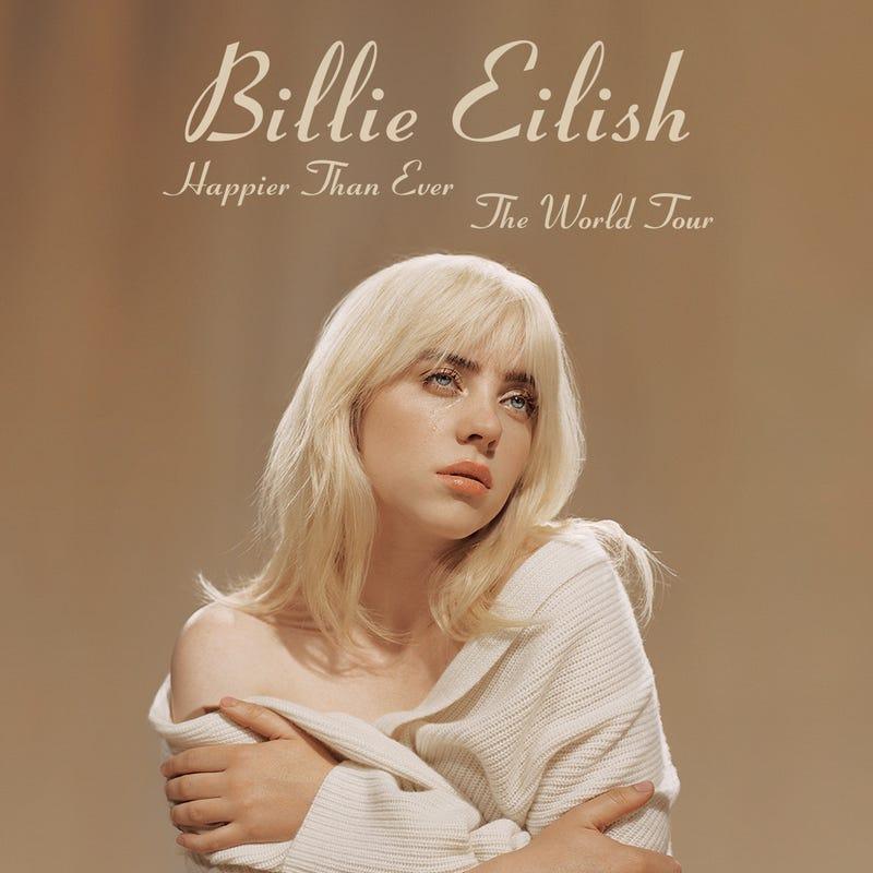 Billie Eilish Forum