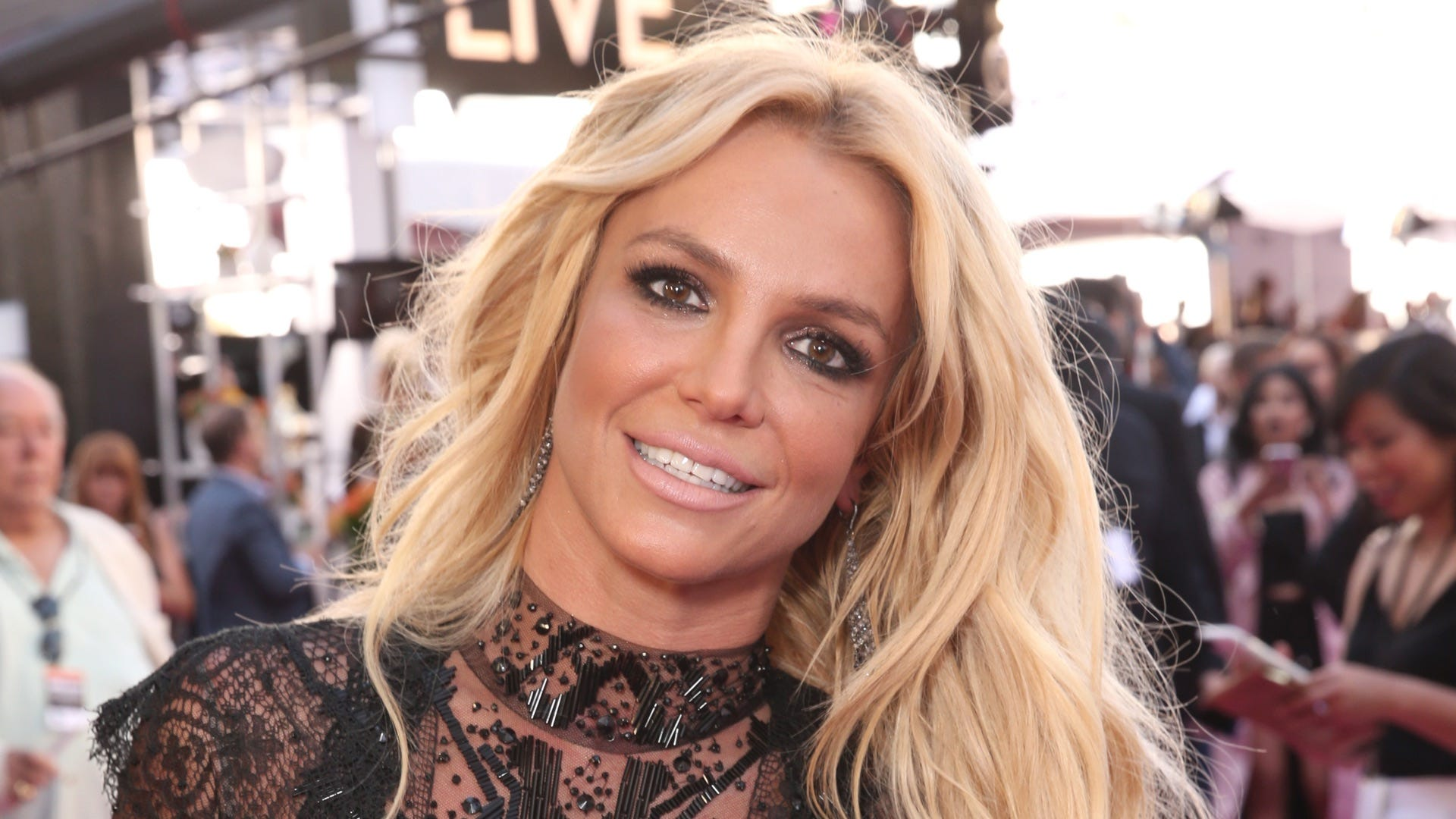 Netflix has its own Britney Spears documentary: Here's the trailer