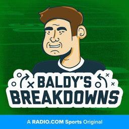 Baldy's Breakdowns