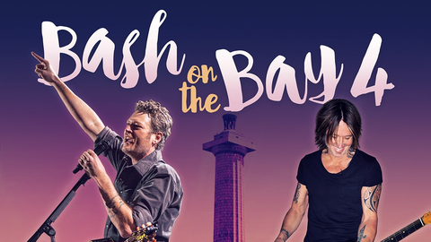 BASH ON THE BAY 4