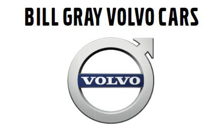 Bill Gray Volvo Cars