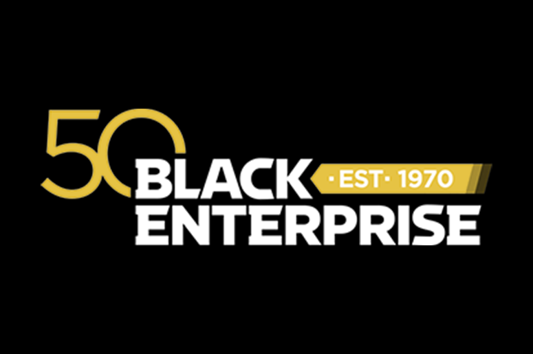 Black Enterprise Magazine