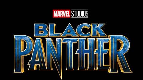 "THE ATLANTA SYMPHONY ORCHESTRA PRESENTS MARVEL STUDIOS ""BLACK PANTHER"" LIVE IN CONCERT"