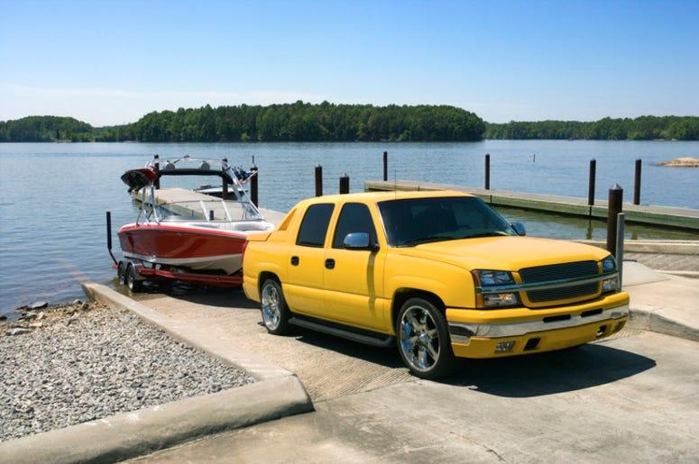 Boat_Launch