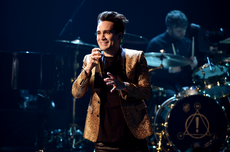 Brendon%2520Urie%2520Getty