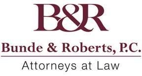 Family Law Firm of Bundie & Roberts