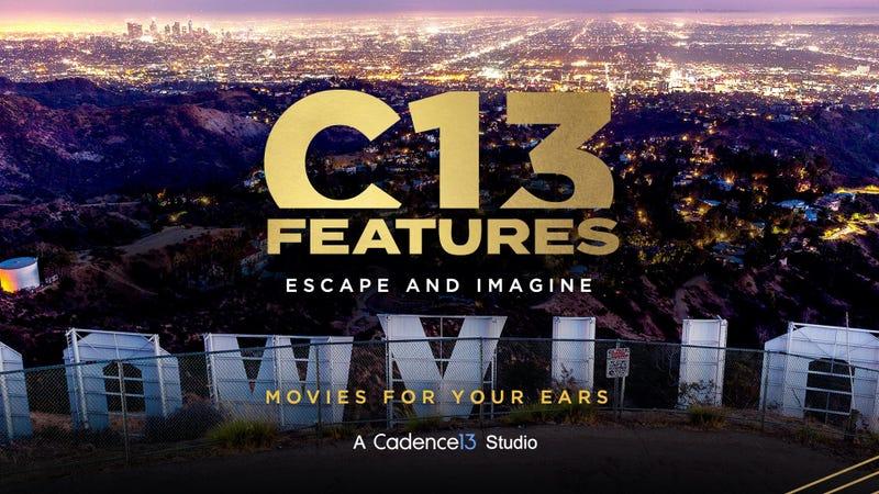 C13Features