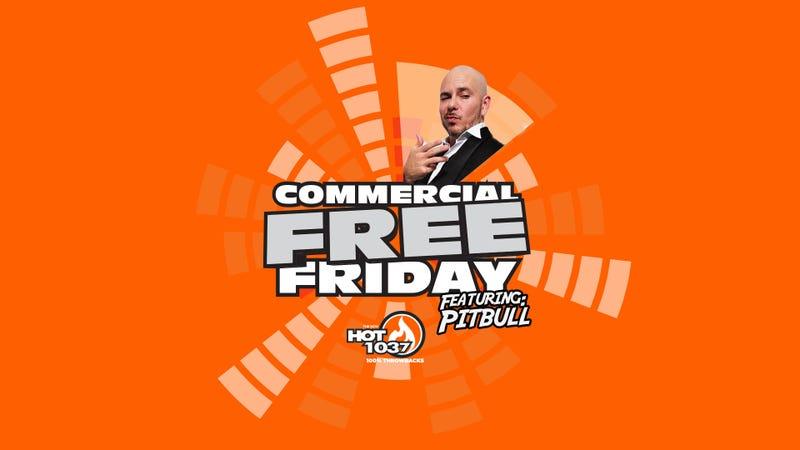 Win Pitbull and Iggy Azalea Tickets!