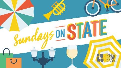 Sundays on State