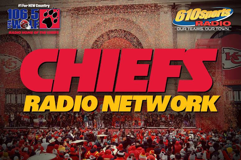 Kansas City Chiefs 2020 Schedule