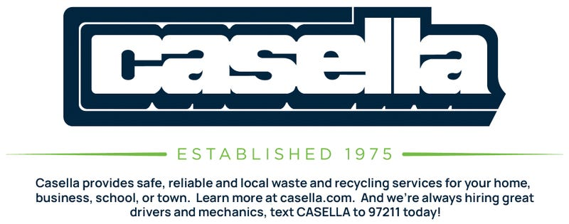 Casella Waste