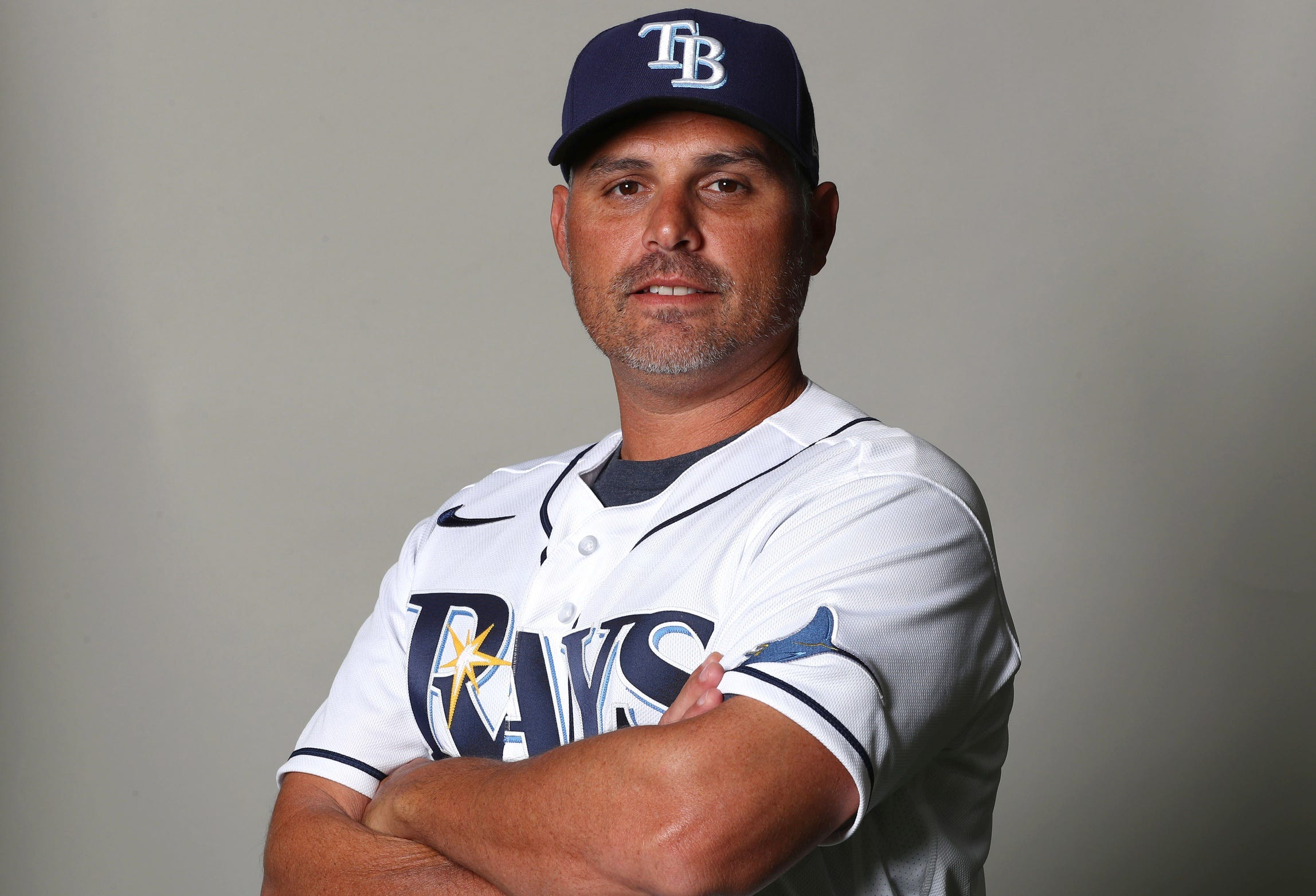 What can we learn from Kevin Cash and the Rays? A GM weighs in.