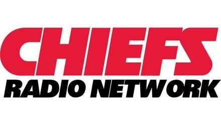 Chiefs Radio Affiliate Network