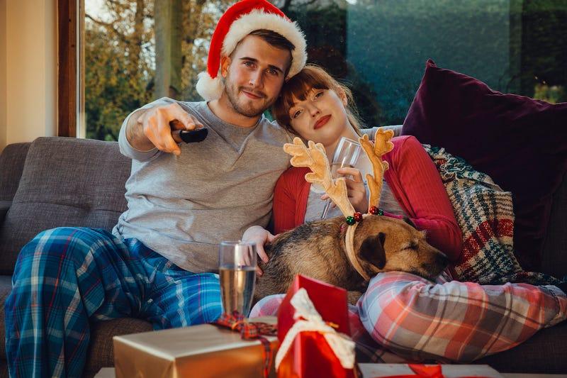 christmas movies netflix 2020