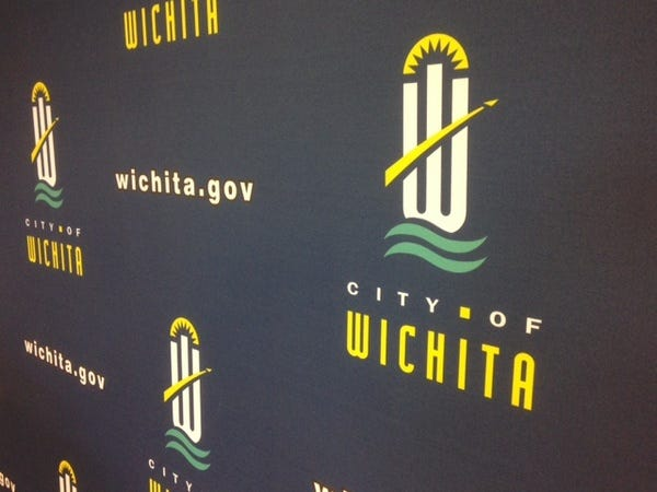 Federal rental assistance money for Wichitans