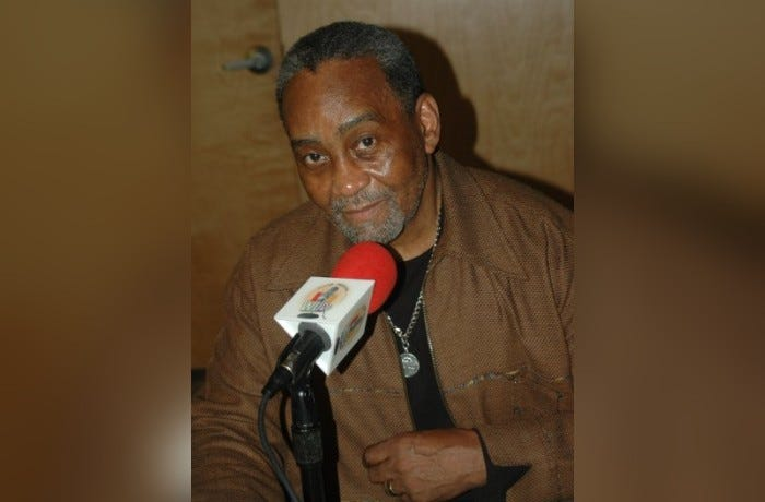 Philadelphia broadcasting pioneer Cody Anderson has died at age 78. He was a former general manager at WDAS-FM and WURD-AM, and a former owner of WHAT-AM.
