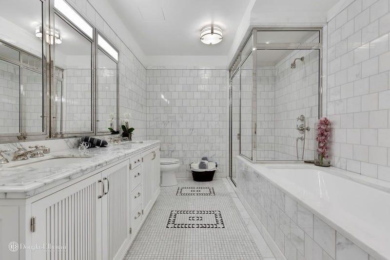 Andrea Wohl Lucas, Douglas Elliman Real Estate
