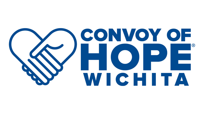 Convoy of Hope 2021