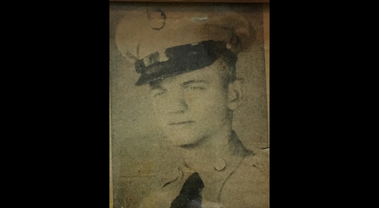 Soldier killed during Korean War accounted for